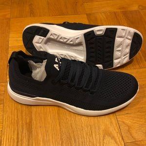 APL Techloom Breeze Sneakers